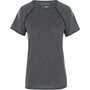 tnf dark grey heather