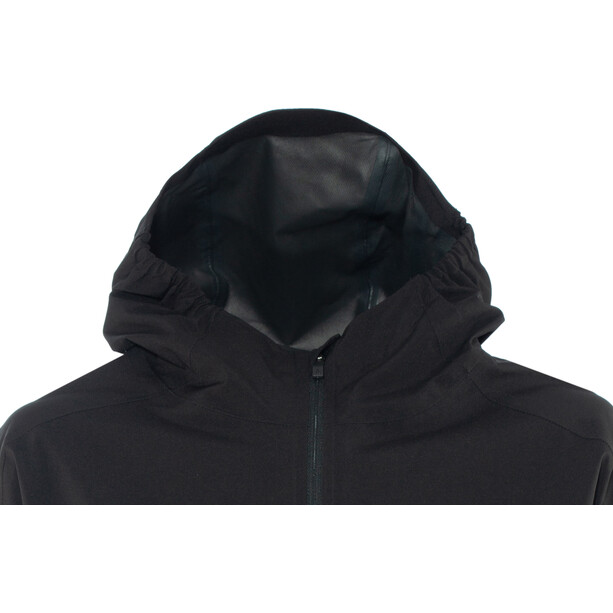 The North Face Ambition H20 Jacke Damen tnf black