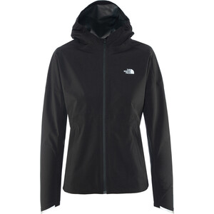The North Face Ambition H20 Jacke Damen tnf black tnf black