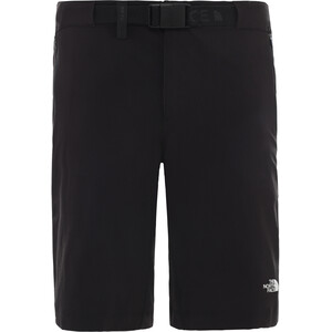 The North Face Speedlight Shorts Damen tnf black/tnf white tnf black/tnf white