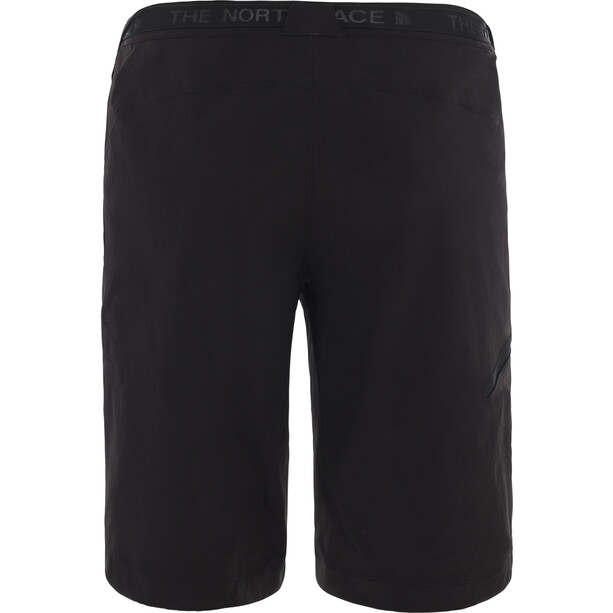 The North Face Speedlight Shorts Damen tnf black/tnf white
