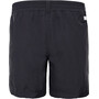 The North Face Tanken Shorts Damen tnf black