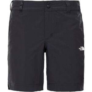 The North Face Tanken Shorts Damen tnf black tnf black