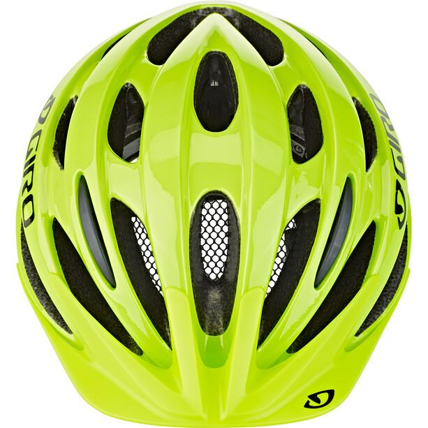 Giro Revel Helm grün