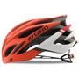 Giro Savant Helm mat dark red