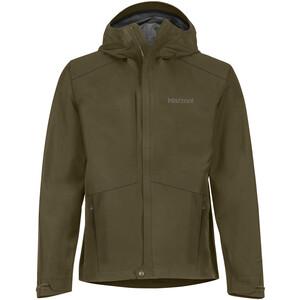 Marmot Minimalist Jacket Herr nori nori