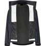 Marmot PreCip Eco Jacket Herr black