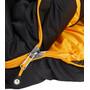 Marmot Paiju -5 Sleeping Bag Long svart
