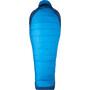 Marmot Trestles Elite Eco 20 Sleeping Bag X-Wide estate blue/classic blue