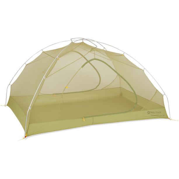 Marmot Tungsten UL 3P Tent grön