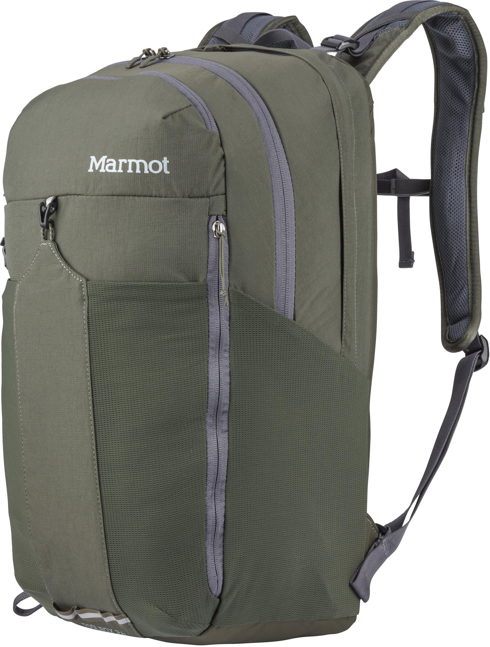 Marmot Klätterjackor – stort utbud |