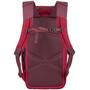 Marmot Rockridge Backpack röd