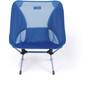 Helinox One Chaise, blue block/navy