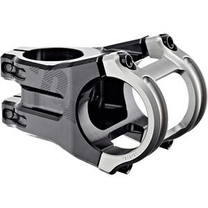 Sixpack Millenium Stem Ø31,8mm black/racing grey black/racing grey