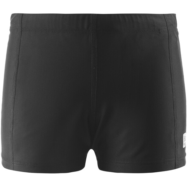 Reima Boracay Swimming Trunks Pojkar black