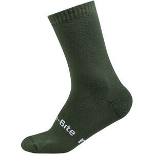 Reima Insect Socks Anti-Bite Kids grön grön
