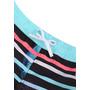 Reima Fidzi Shorts Flickor unicorn pink