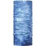 pelagic camo blue