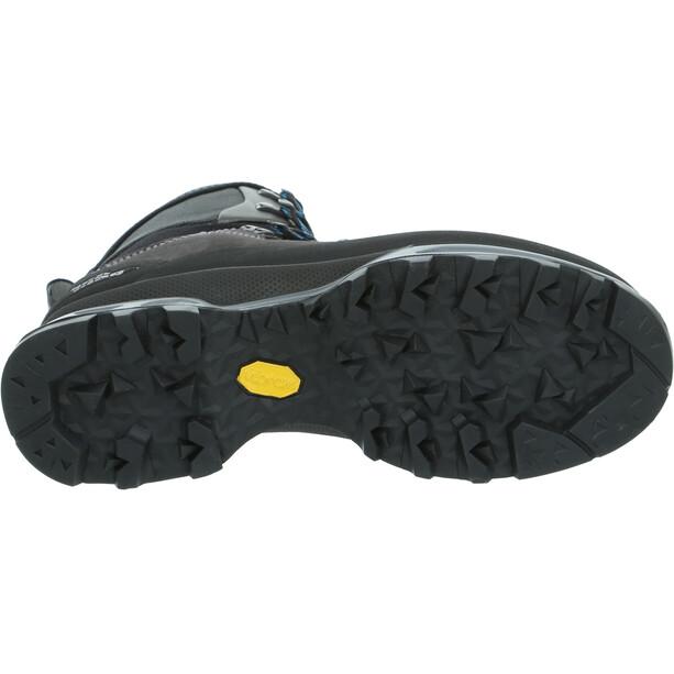 Hanwag Alverstone II LL Schuhe Damen schwarz