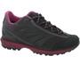 Hanwag Evorado GTX Chaussures à tige basse Femme, gris