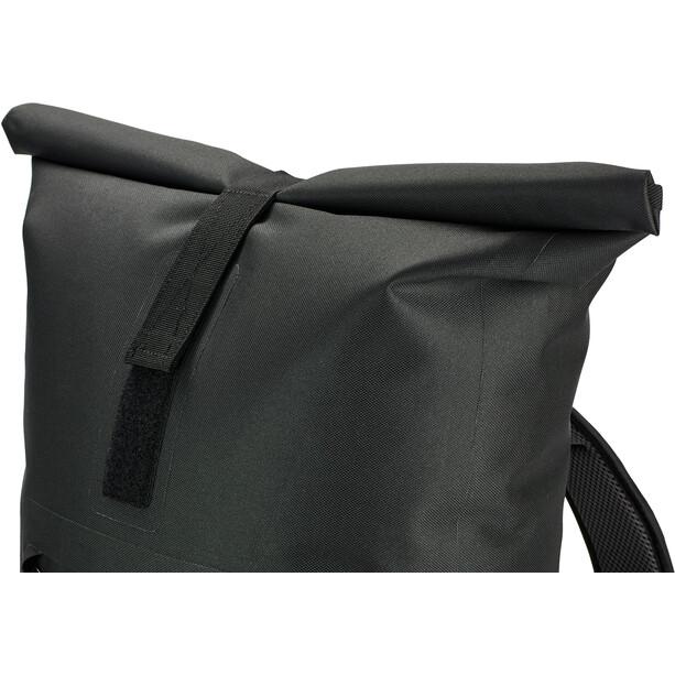 Bikester Messenger Bag black