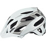Alpina Garbanzo Helm white-grey