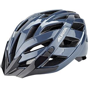 Alpina Panoma Classic Helm indigo indigo