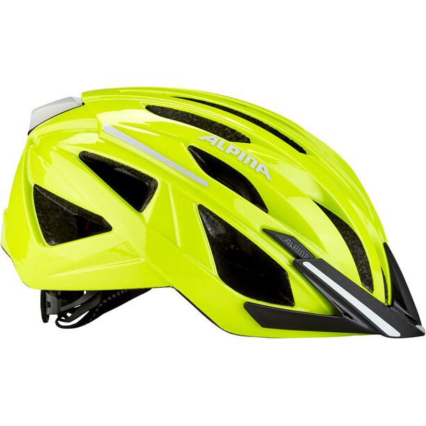 Alpina Haga Helm be visible