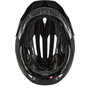 Alpina Haga Helm black matt