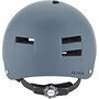 Alpina Airtime Helm charcoal