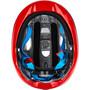 Alpina Ximo Disney Helm Kinder Cars