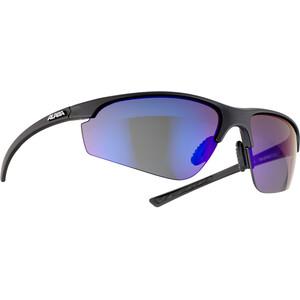 Alpina Tri-Effect 2.0 Brille schwarz schwarz