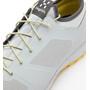 Haglöfs L.I.M Low Shoes Herr stone grey/signal yellow