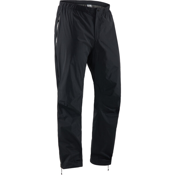 Haglöfs L.I.M Pants Herr true black