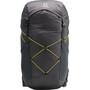 Haglöfs L.I.M 25 Backpack magnetite/true black