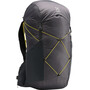 Haglöfs L.I.M 35 Backpack magnetite/true black