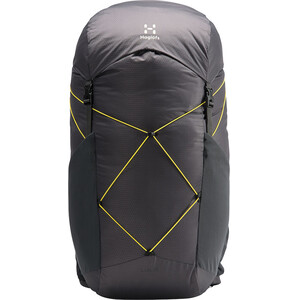 Haglöfs L.I.M 35 Backpack magnetite/true black magnetite/true black