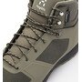 Haglöfs L.I.M Proof Eco Mid Shoes Herr sage green/deep woods