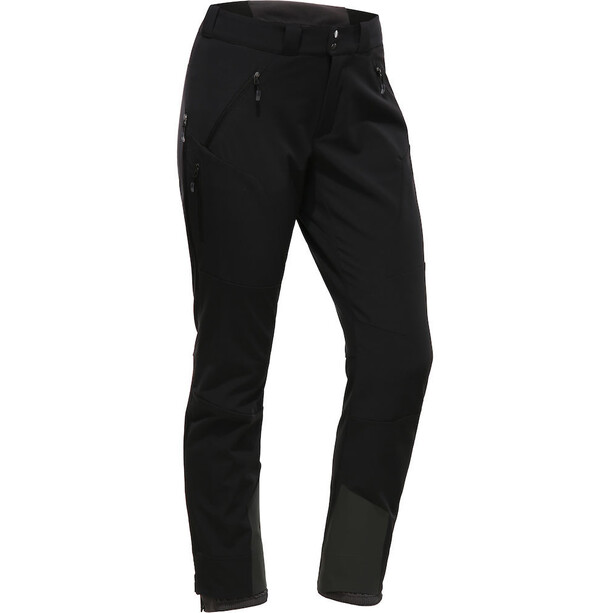 Haglöfs Roc Fusion Pants Dam true black