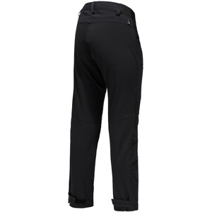 Haglöfs Rugged Flex Pants Dam true black solid true black solid