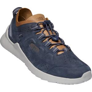 Keen Highland Zapatillas Hombre, azul azul