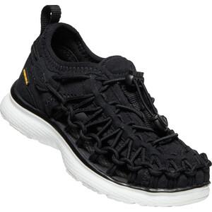 Keen Uneek SNK Chaussures Enfant, noir noir