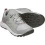 Keen Explr WP Schuhe Damen drizzle/nostalgia rose