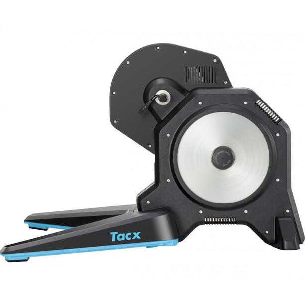 Tacx FLUX 2 Smart Trener