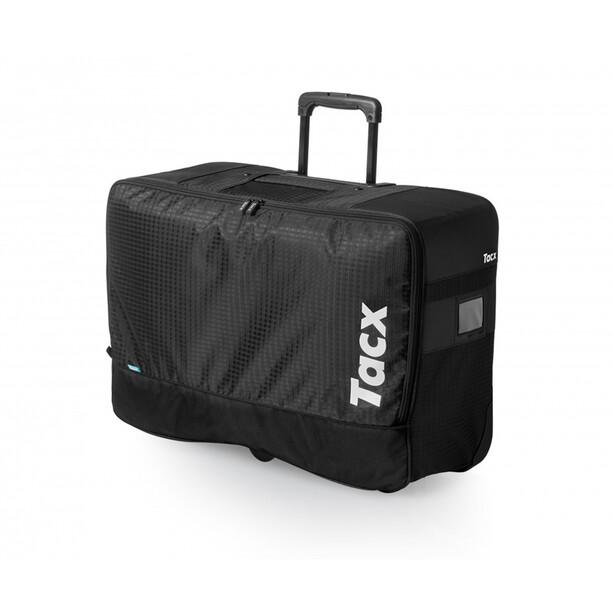 Tacx NEO Valise