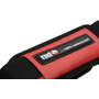 Red Cycling Products WP100 Pro Lenkertasche