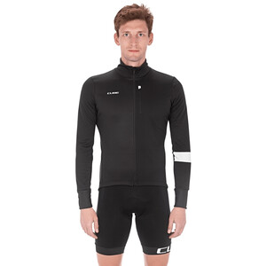 Cube Blackline Softshell Jacket Men black black