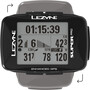 Lezyne Super Pro GPS-Ajotietokone