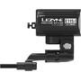 Lezyne Power Pro E115 LED Frontlicht