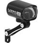 Lezyne Hecto Drive E65 LED Frontlicht